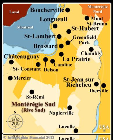 Restaurant apportez votre vin rive sud boucherville qc for Chambre commerce rive sud