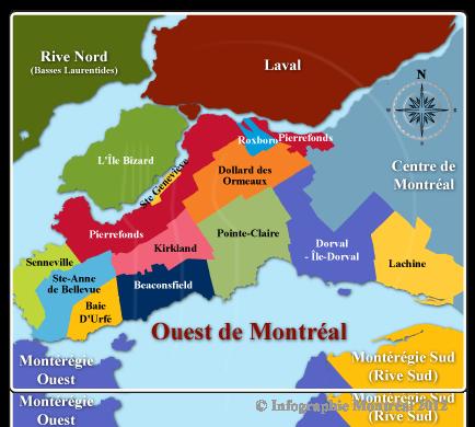 Restaurant Montreal Centre Ville Apportez Votre Vin