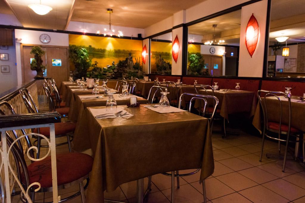 Restaurant Montreal Apportez Votre Vin Pas Cher