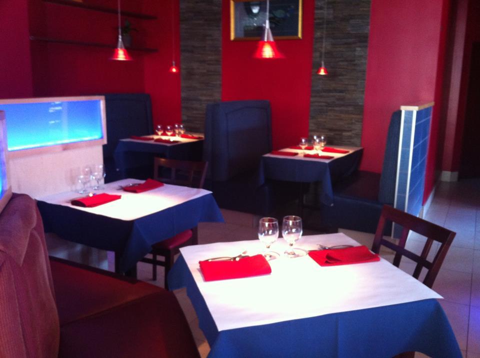 Restaurant Cari Dor Ef Bf Bd Menu