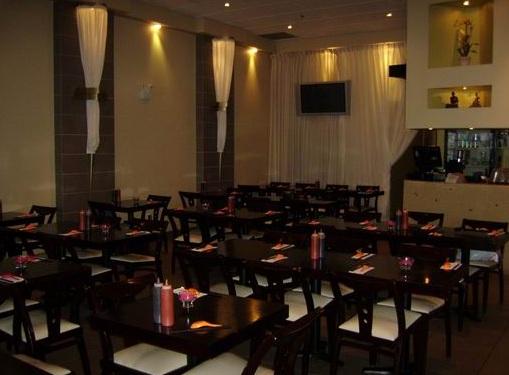 Restaurant apportez votre rive sud rive sud qc - Zen la cuisine vietnamienne ...