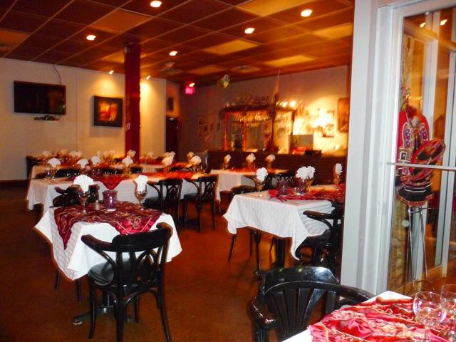Restaurant apportez votre rive nord rive nord qc - Restaurant porte d italie sarreguemines ...